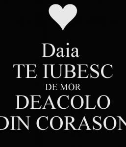 corason
