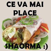 shaorma