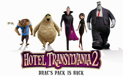 Hotel-Transylvania-2-poster-1