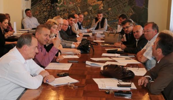 consiliul-local-hunedoara-794x461