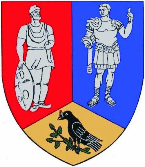 Hunedoara vs Deva