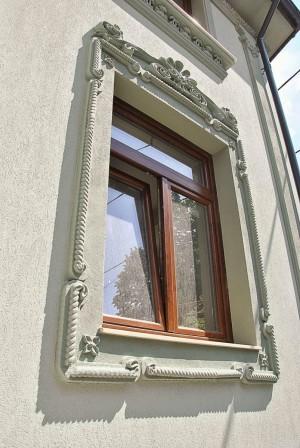 Ancadramente-Ferestre-Ornamente-Ferestre-Exterior-Ancadramente-Exterioare-Ferestre