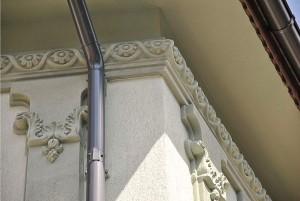 Capitel-Pilastru-Cornisa-Exterior-Fatade-Case