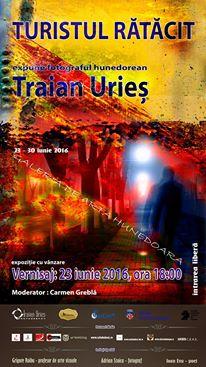Expozitie foto la Hunedoara