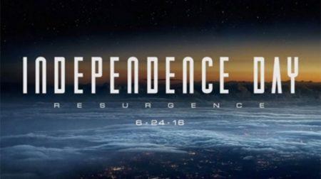 ziua independentei 2
