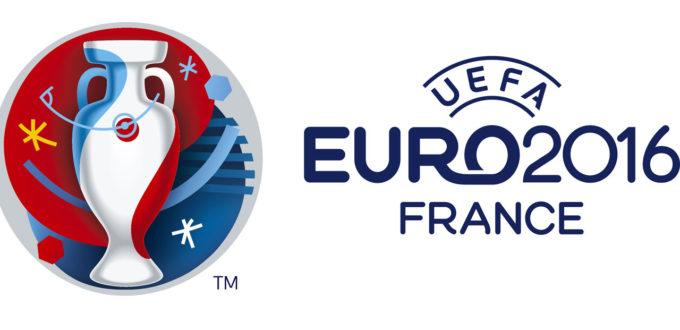 ADIO, Euro 2016
