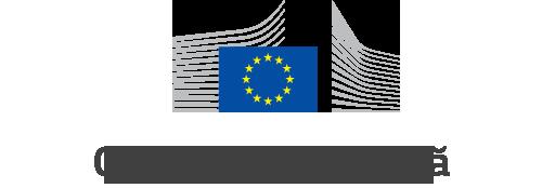 Comisia Europeană te ascultă