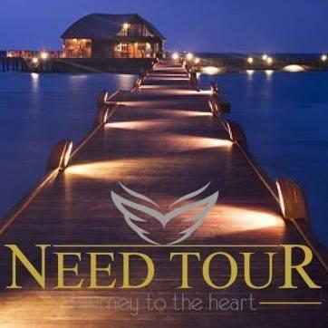 Need Tour în România